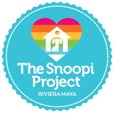 snoopi project