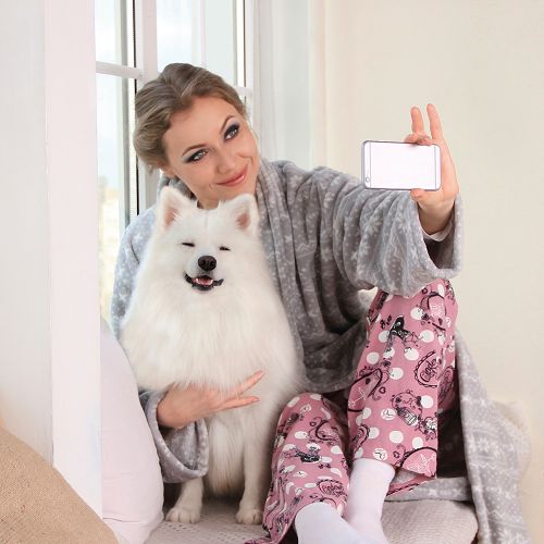 5 Reasons You Can Never Have Too Many Photographs of Your Dog